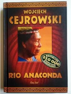 Rio-Anaconda-W.-Cejrowski-recenzka-ksiazki