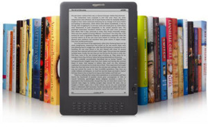 amazon-kindle-dx-graphite