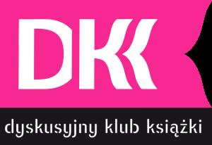 dkk_prostokat